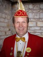 Matthias Schmertmann